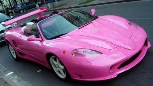 pink-ferrari-3602
