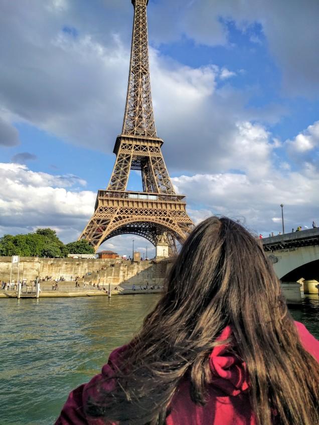 Paris Jul 201640